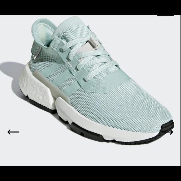 adidas Shoes | Adidas Pods 3 Vapour